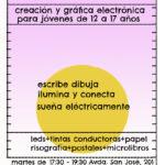 bolboretapress_electrograficos_harinerazgz